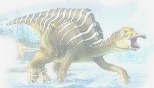 Lapampasaurus