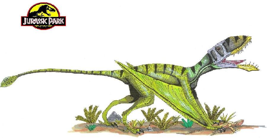 20140124125314!Dimorphodon_32af.jpg