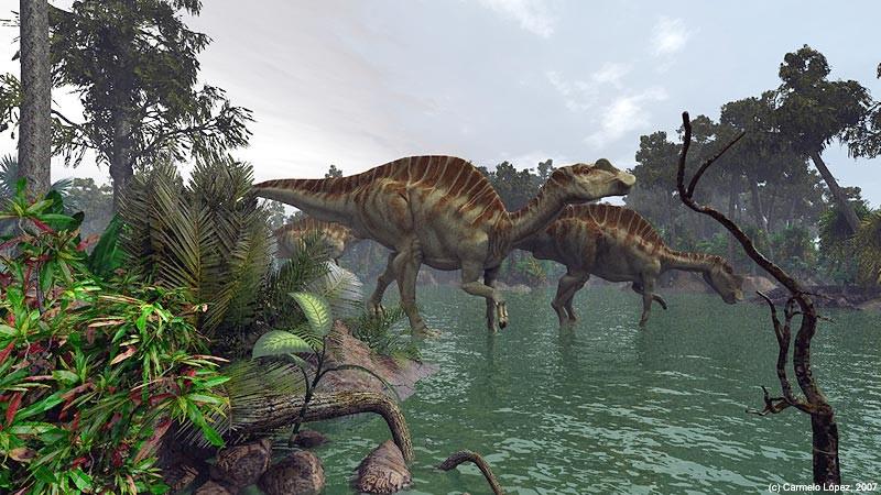 Arenysaurus