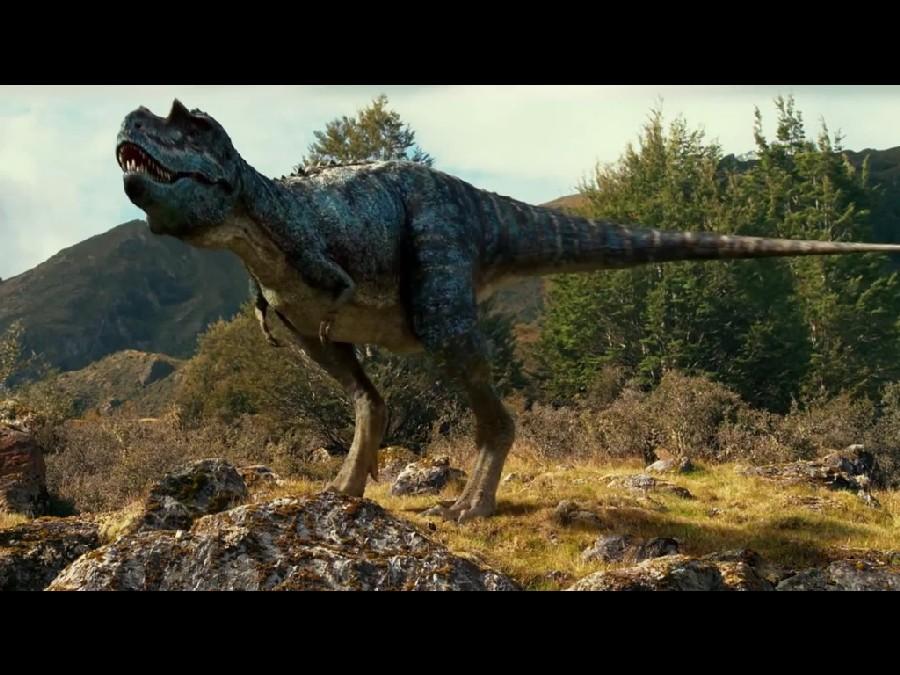 Gorgosaurus Pictures Amp Facts The Dinosaur Database