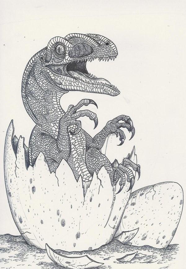 Guaibasaurus