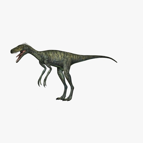 Image Result For Triassic World
