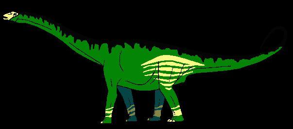 Jiutaisaurus