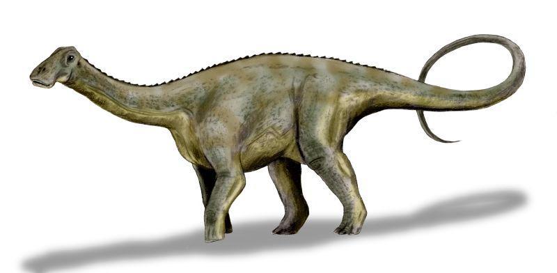 Katepensaurus