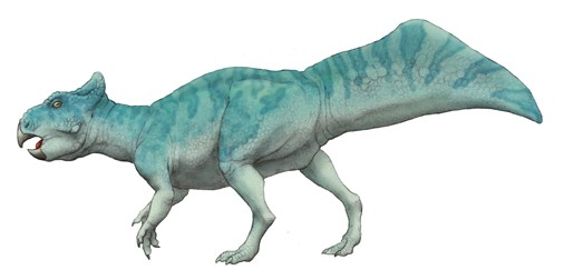 Koreaceratops