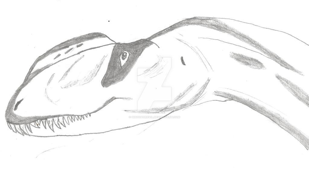 Liassaurus