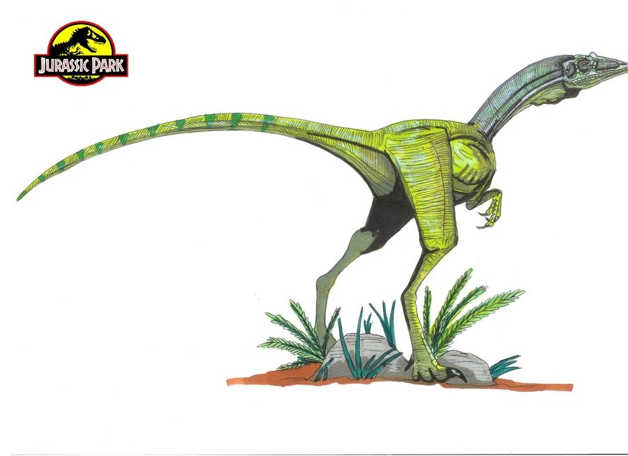 Nqwebasaurus