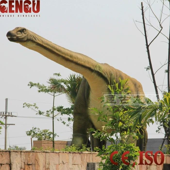 Phuwiangosaurus