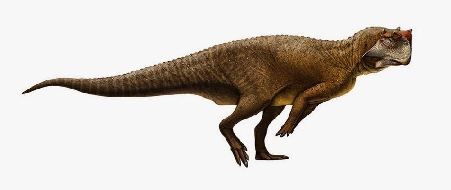 Ouranosaurus  Dinopedia  FANDOM powered by Wikia