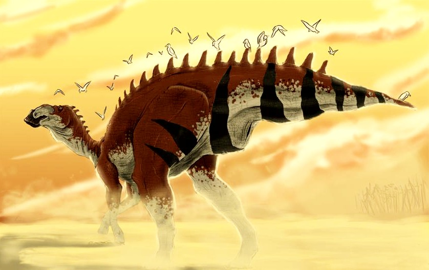 Ratchasimasaurus