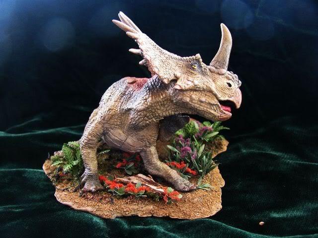 Rubeosaurus