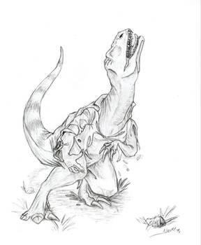Wakinosaurus