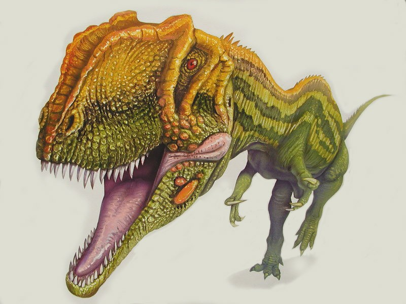 Ouranosaurus  Jurassic Park Builder Wiki  FANDOM powered