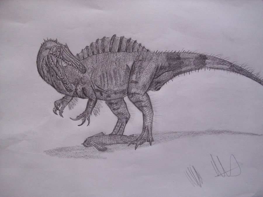 Sinopliosaurus
