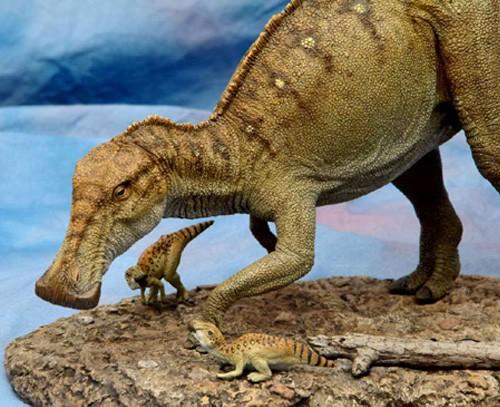Resultado de imagen de anatotitan