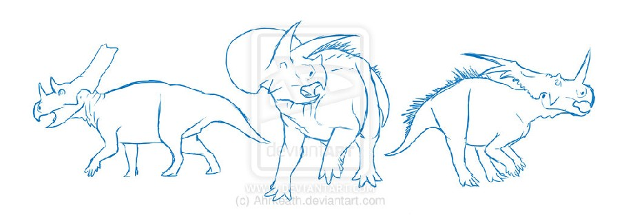 Ceratops