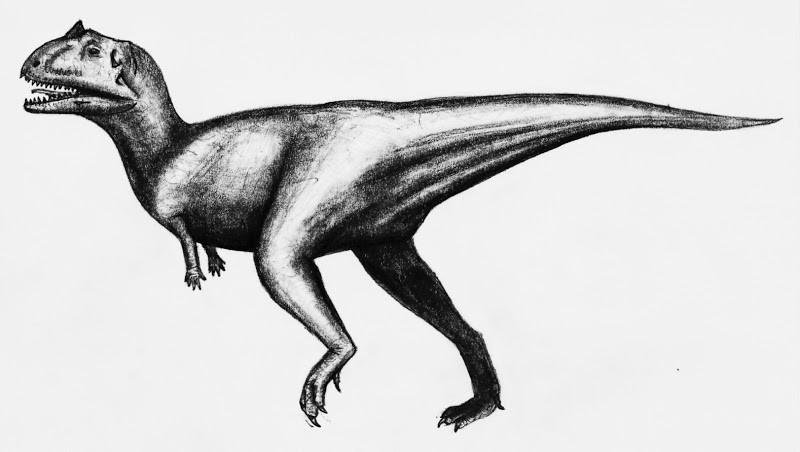 Ekrixinatosaurus