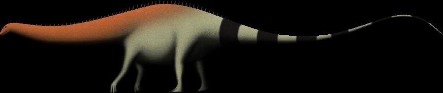 Eobrontosaurus