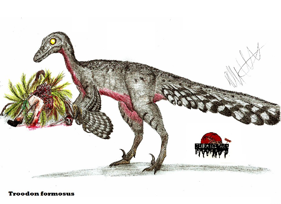 jp_expanded_troodon_by_teratophoneus-d5a9b9g_5944.jpg