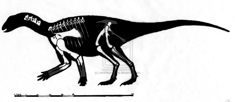 Koreanosaurus