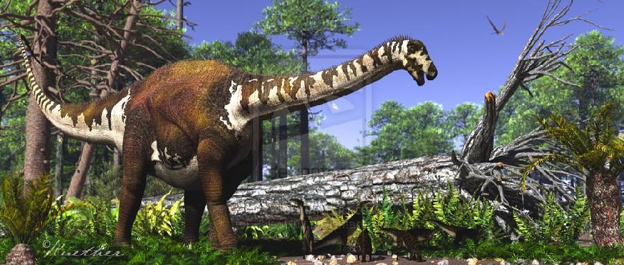 Limaysaurus