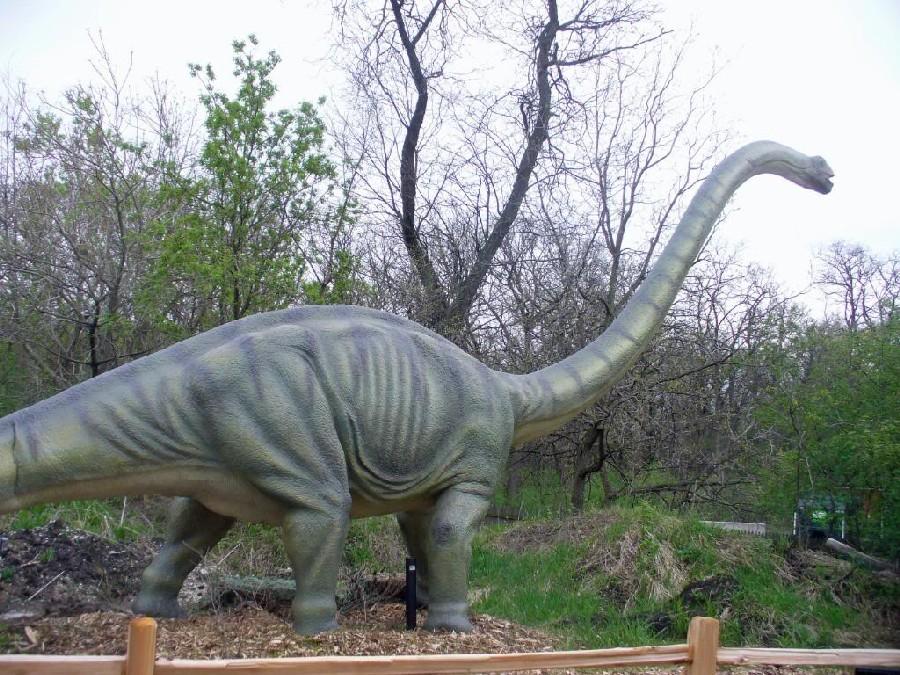 Omeisaurus