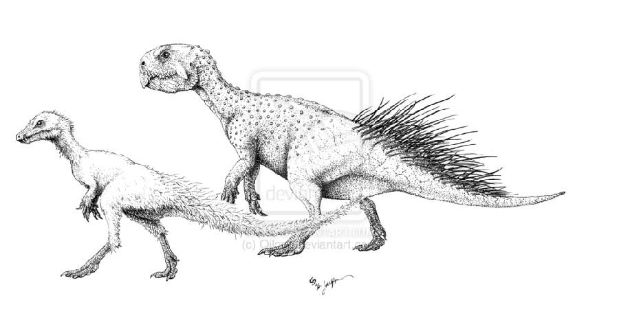 Gwawinapterus