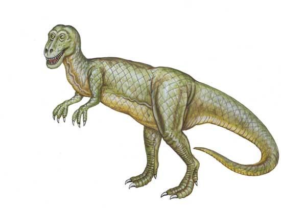 Gasosaurus egg dating from the jurassic period, swedish girl next door