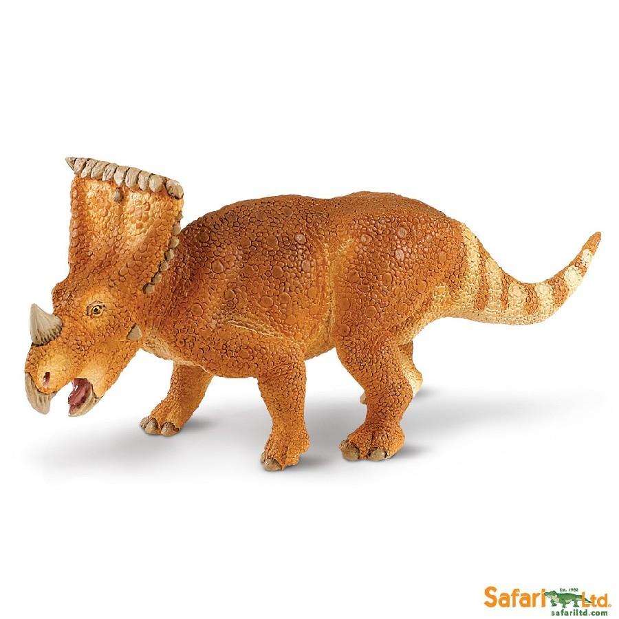Vagaceratops