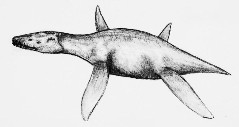 Stratesaurus